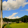 Photos: Tadami_2