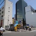 写真: DSCN9758