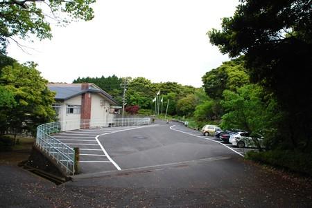 kokuzouyamatenboudai01