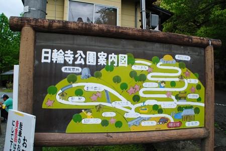 nitirinji_tutuji_ryuuouhayamakohun_map