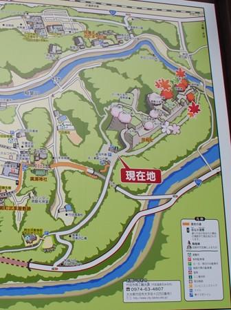 okajousi_taketa_map3