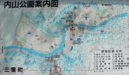 utiyamakannnonn_map