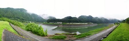 mitinoeki_sakamoto_p1