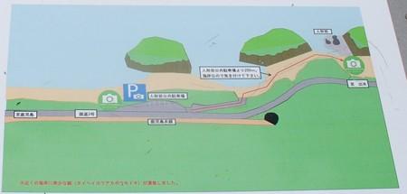 ningyouiwa_map