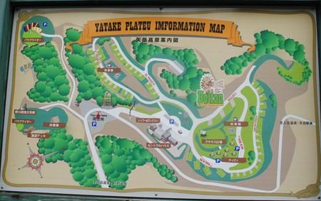 yadakekougentenboujo_map