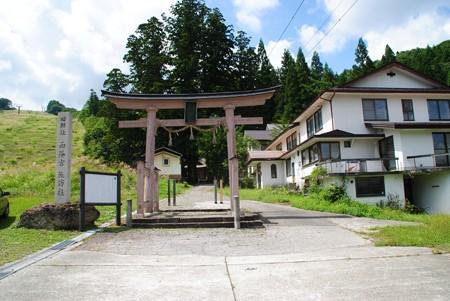 minekatasuwajinja01