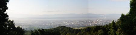 hutagamiyama_tenboudai_p1