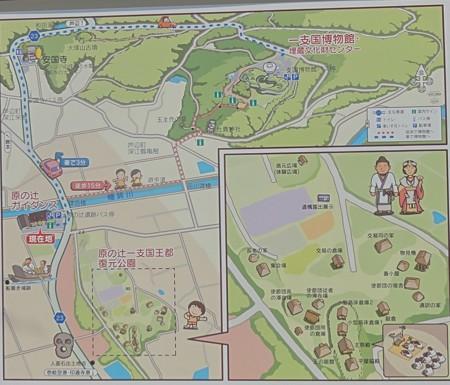 haranotujiiseki_iki_map