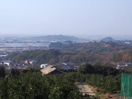 tamanakouikinoudou4
