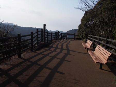 reigendou_kumamoto22