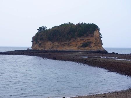 nokamajima_amakusa3