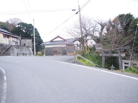 hukuroike_amakusa1