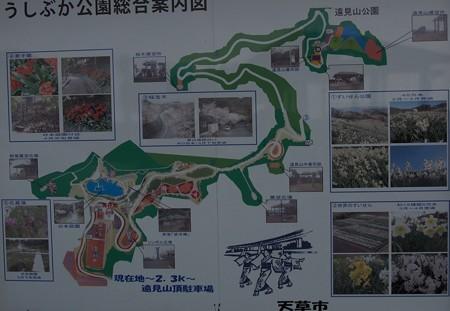 usihukakouen_amakusa_map