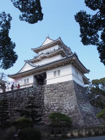 odawarajou20