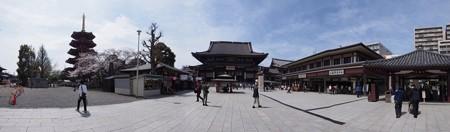 kawasakidaisi_p1