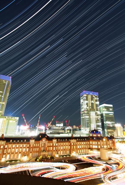 Photos: Tokyo Merry-go-round II