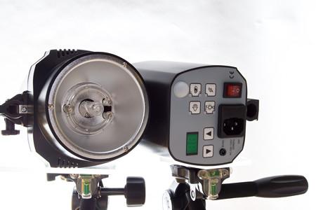 DSC07655