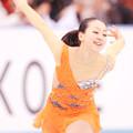 Photos: 浅田真央