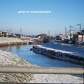 写真: 雪景色13