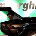 LamborghiniCountach LP400S