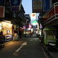 Photos: IMG_05072013年4月台湾