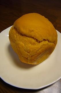 130130-3 トマトパン1(砂糖不使用)