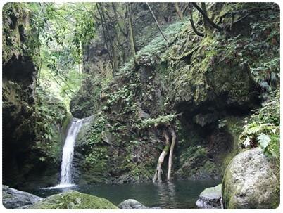 20120813 一の滝