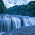 Photos: 吹割の滝(3)  蔵出し