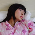 Photos: 日菜子さん5