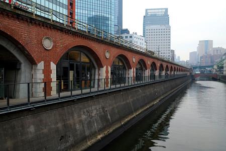 万世橋中央線高架下_1