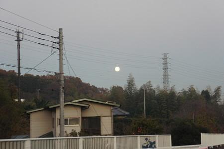 月を追いかけて 14