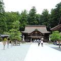 IMG_2491遠江国の一宮_小國神社