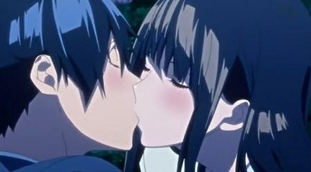 kiss38