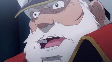 okita-k