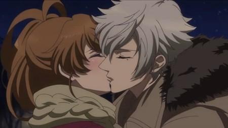 kiss43