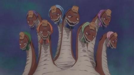 yamatano-orochi