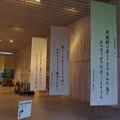 Photos: 先帝の歴史