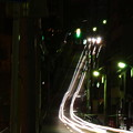 坂道ライトニング