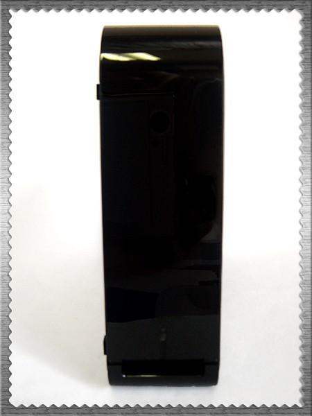 BUFFALO USB3.0 外付けハードディスク 2TB HD-LB2.0TU3/N 5