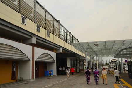 DSC_0800