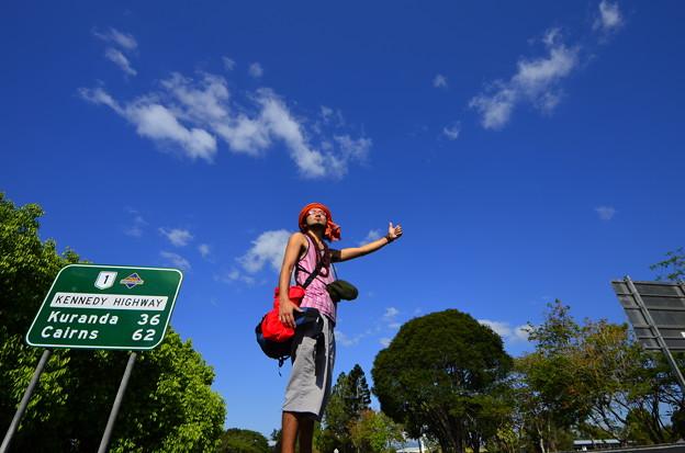 写真: Aus 2012-10-31 15-42-18 4928x3264