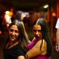 写真: Aus 2012-11-30 23-14-50 4608x3072