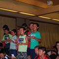 Photos: 2012080405_夏合宿_0389