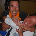 Photos: 2012080405_夏合宿_0332