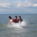 Photos: 2012080405_夏合宿_0316