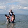 Photos: 2012080405_夏合宿_0315