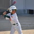 20121021_試合Jr_vs北五葉_0120