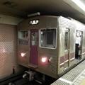 Photos: 谷町9丁目駅の写真1