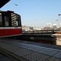 Photos: 地下鉄新大阪駅の写真4