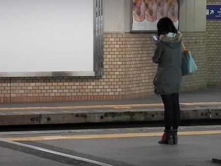 西宮北口駅の写真5